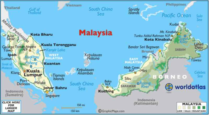 mal_map